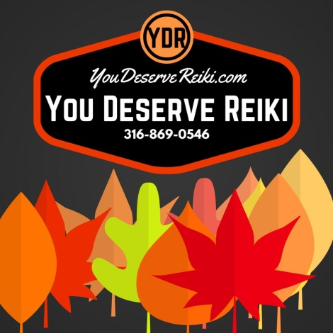 fall-into-reiki-profile-pic-fb