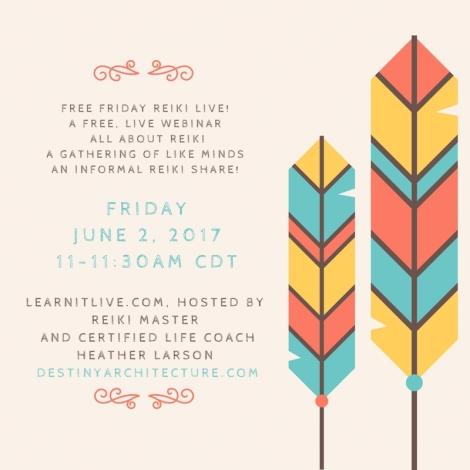 FFRL June 2